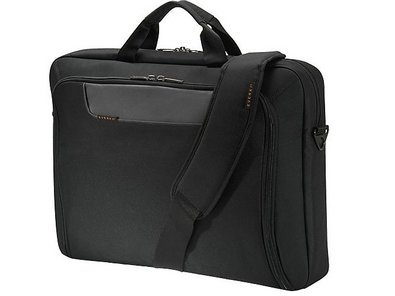 everki-usa-inc-laptop-bag-briefcase-fits-up-to-184in-extra-padded-non-slip-shoulder-pad