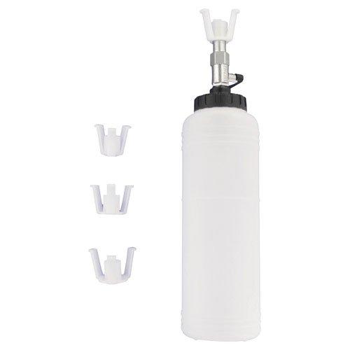 Britool Expert 1L Reservoir Filling Bottle