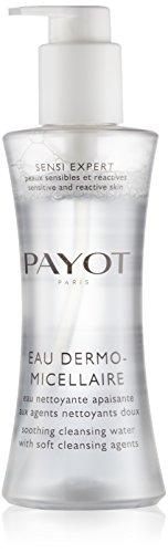 payot-sensi-expert-femme-woman-eau-dermo-micellaire-1er-pack-1-x-200-ml