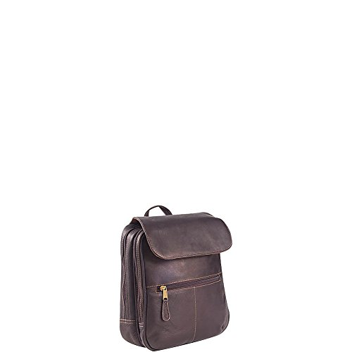 clava-flap-organizer-backpack-backpack-leather-vachetta-cafe-vachetta-cafe