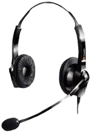 ClearOne 910-000-20D Noir USB (Import Allemagne)