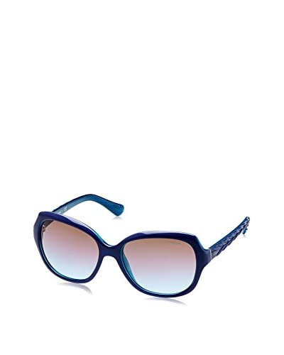 Vogue Occhiali da sole Mod. 2871S 238348 (56 mm) Blu