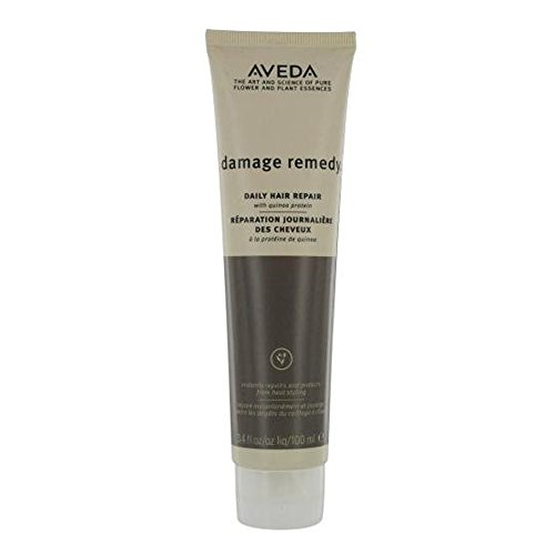 aveda-damage-remedy-daily-hair-repair-linea-damage-remedy-per-ristrutturare-100ml