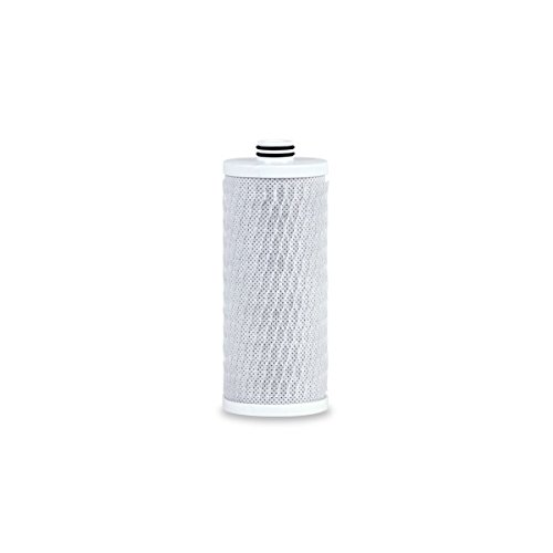 aquasana aq pwfs r d replacement filter for powered water filtration systems 816749011289. Black Bedroom Furniture Sets. Home Design Ideas