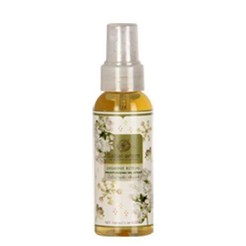 sabai-arom-jasmine-ritual-moisturizing-oil-spa-thai-aroma-cream-thai-scent-made-in-thailand-cream-th