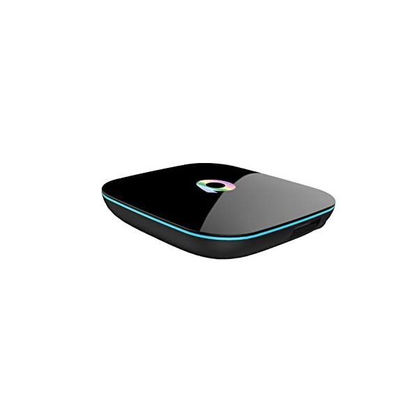 Zenoplige-TX95-TV-BOX-Amlogic-S905X-Quad-Core-KODI-161-Android-60-Marshmallow-2G-16GB-3D-UHD-4K-Bluetooth-1000M-Lan-24G-58G-double-WiFi-Google-Streaming-Media-Joueurs-Top-Box-Set