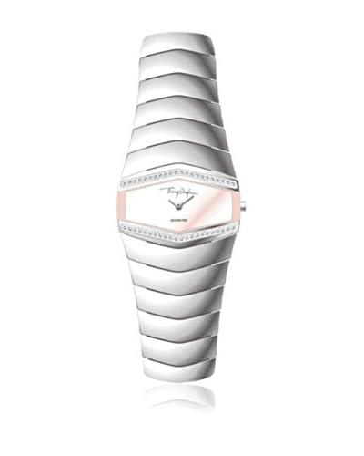 Thierry Muggler Reloj de cuarzo Woman 30 mm
