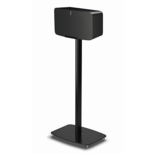 flexson-floor-stand-for-new-sonos-play5-black
