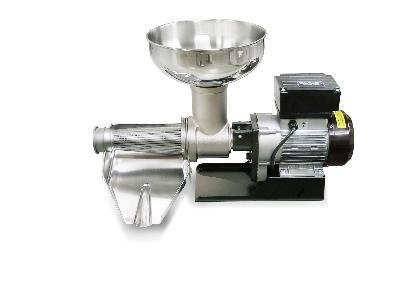 Best Large Food Processor