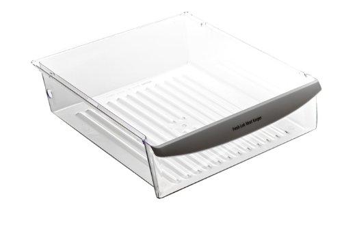 Frigidaire Freezer Parts front-26032