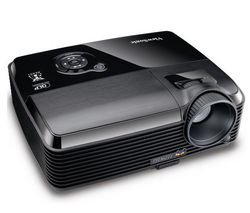 ViewSonic PJD6211 2500 Lumens XGA DLP Projector