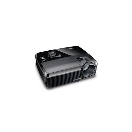 Samsung LG LCD Viewsonic ASUS LED Monitor Cable XGA SVGA VGA M//M PREMIUM 15 FT