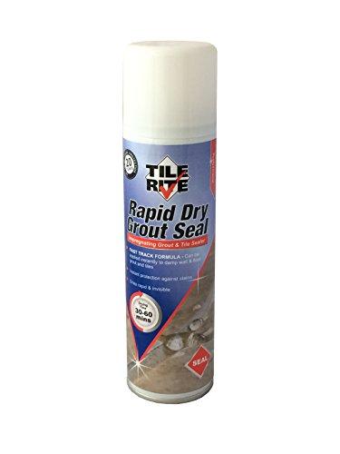 tile-rite-rda339-grout-seal-aerosol
