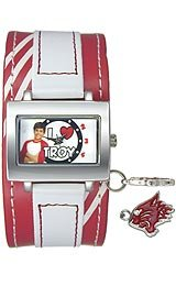 Disney Girls Collection watch #HS1002D