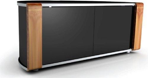 mda-designs-sirius-850-remote-friendly-salida-cable-cristal-door-marron-marron-changable-panels-bril