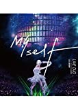 �����Myself��������龧�� ���̰²ľ� LIVE DVD (Myself World Tour In Taipei Live)��(�̾���) [Import]