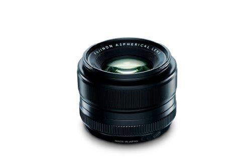 Fujifilm Fujinon Lens X-Pro1 XF-35mm F1.4 R