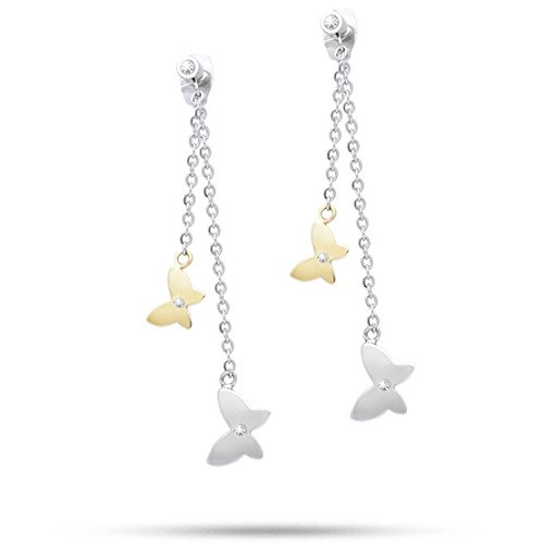 orecchini-donna-gioielli-morellato-insieme-casual-cod-sahm06