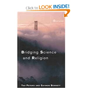 Bridging Heaven & Earth Show # 159 with.