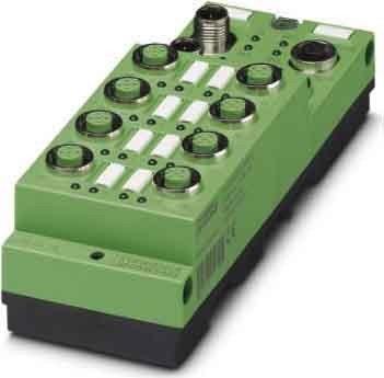 phoenix-contact-digi-compacto-descentralizada-fls-ib-m12-di-16-m12-horizontal-e-a-dispositivo-stand-