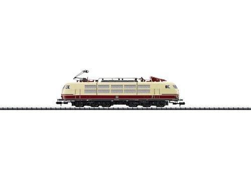 Trix-16341-Elektrolokomotive-BR-103-235-8-Deutschen-Bahn-AG