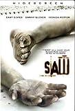 Saw (Rental Ready) [DVD] [Region 1] [US Import] [NTSC]