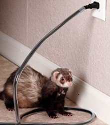 chewsafe-cord-cover-discourages-pets-that-chew