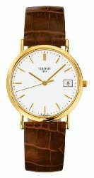 Tissot Mens Watch - T71342511
