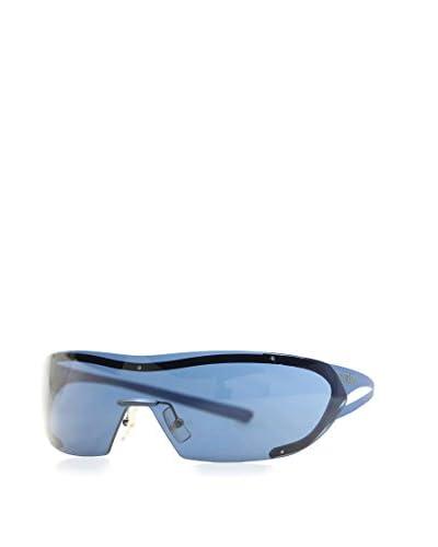Zero RH+ Sonnenbrille RH-74003 blau