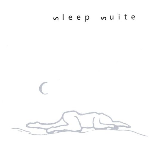 Sleep Suite by Glenn Wollman
