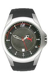 Puma Men's Watch PU102251001