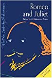 img - for Romeo and Juliet (The New Cambridge Shakespeare) book / textbook / text book