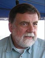 Charles D. Kirkpatrick