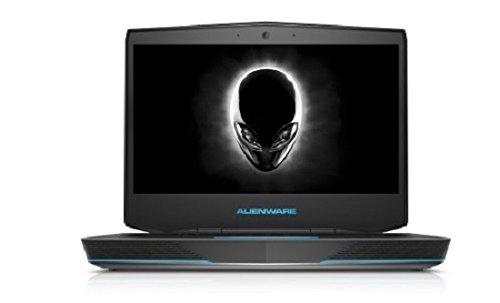 Dell-AlienWare-14-Ci7-4th-Gen8GB-RAM750GB-HDDNVIDIA-2GB-GraphicsWindows-8