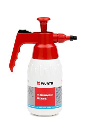 wurth-botella-del-aerosol-de-la-bomba-para-limpiador-de-frenos-vacio