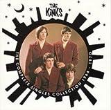 パイ・コンプリート・シングル・コレクション 1964-1970