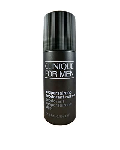 Clinique Desodorante Roll-On For Man 75.0 ml