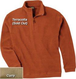 Woolrich Men's Pocono Zip-neck Sweater - Buy Woolrich Men's Pocono Zip-neck Sweater - Purchase Woolrich Men's Pocono Zip-neck Sweater (Woolrich, Woolrich Sweaters, Woolrich Mens Sweaters, Apparel, Departments, Men, Sweaters, Mens Sweaters)