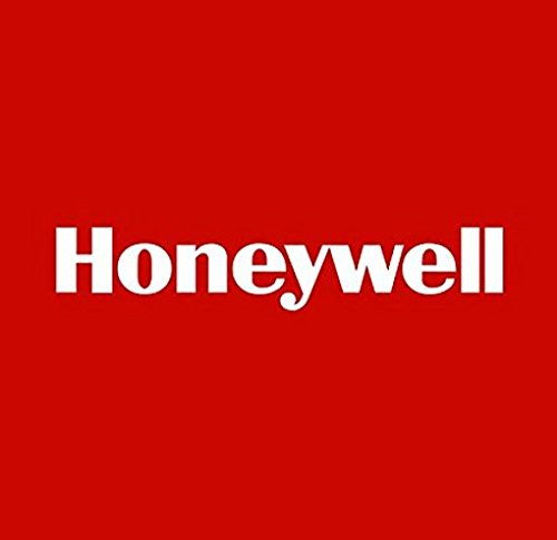 Honeywell 8500051SCANNER Cable Assembly 9 Feet DA9F ROHS for the 8500 (Honeywell 8500 compare prices)