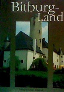 bitburger-land-livre-en-allemand