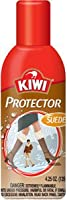 Kiwi Suede Protector, 4.25oz by Johnson S C Inc