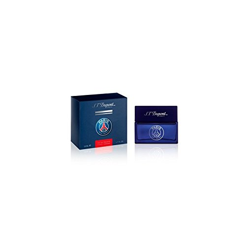 st-dupont-psg-paris-saint-germain-edt-50ml-17-floz