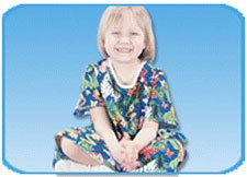 Special Occasion Dresses For Kids front-929788