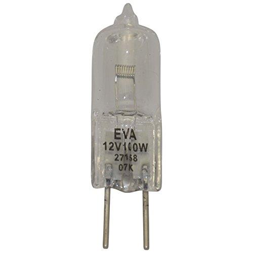 bulb-for-caps-gemini-mercury-lamp-12volts-100watts