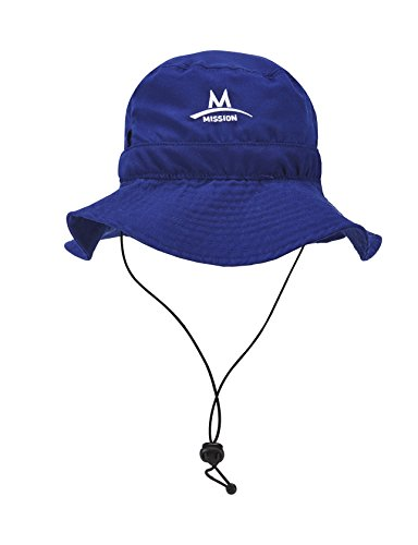 mission-cooling-bucket-hat