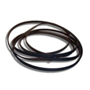 je-maytag-admiral-capacity-plus-dryer-motor-belt-31531589-13412419-341241-x
