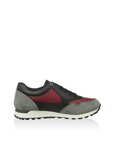 Geox Sneaker  [Nero]