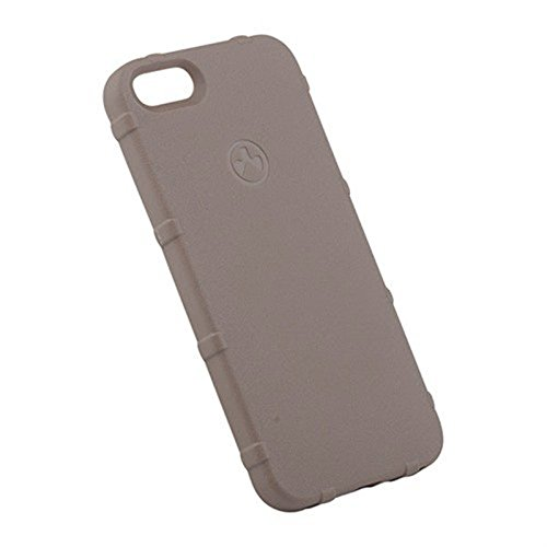 magpul-executive-field-case-for-iphone-5-5s-retail-packaging-flat-dark-earth