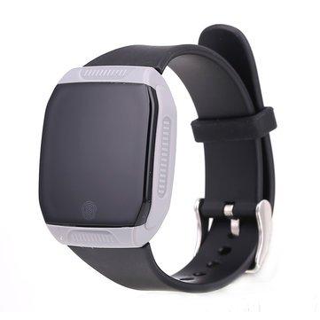 GENERIC-E07s-Smart-Watch-Waterproof-Swimming-Wristband-Bluetooth-Pedometer-Smart-Wristband-Fitness-Tracker