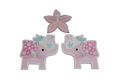 hoddmimis-home-living-decorative-wall-hook-for-kids-elephant-graphicsset-of-3